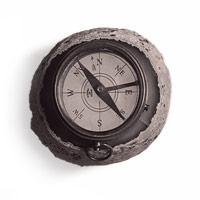 kompass_1011-2_200x200