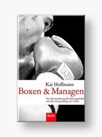 boxenmanagen-sm_grey